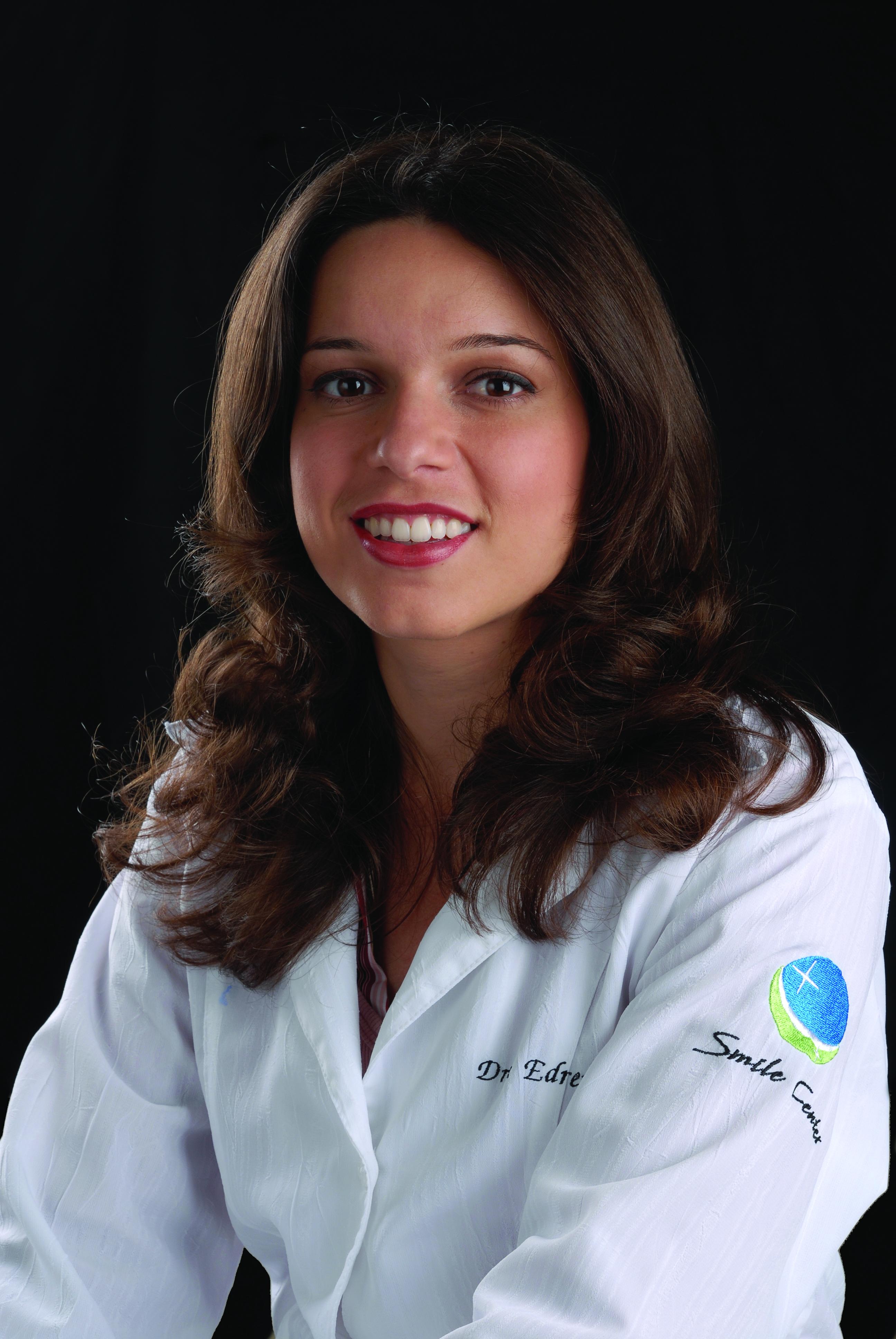 Édrey Mara Garcia Silva Cunha