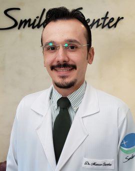 Marcos Guilherme Cunha