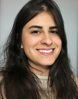 Marina Côrtes